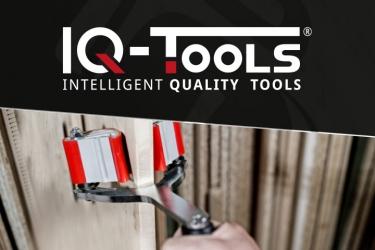 IQ-Tools®