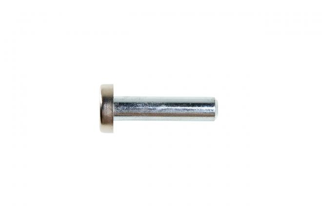 PET0180 Magnet-Steckbolzen für Verstellteil