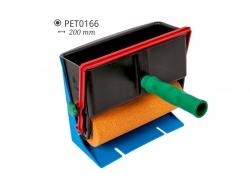 Pfohl-Leimer 200 mm ohne Walze