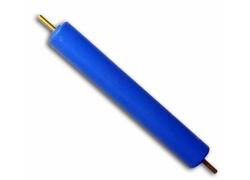 Präzisionsachse 75mm Ø24mm