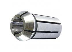 Spannzange 6,0 mm (separat) für KNF Standard Motor