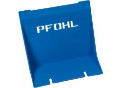 Ständer für Pfohl-Leimer 75mm