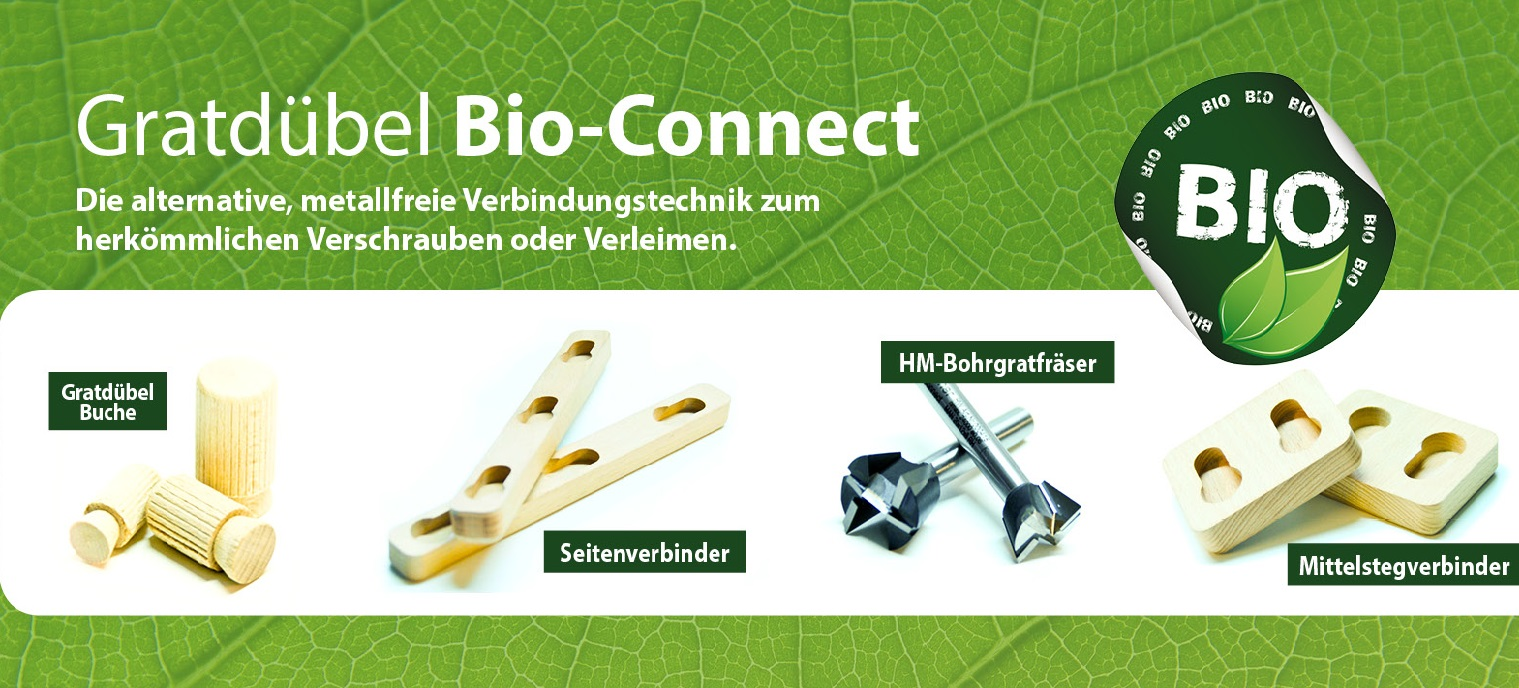 Slider Bio Connect 2044x690px