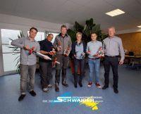 Teamfoto-SChwaiger-17